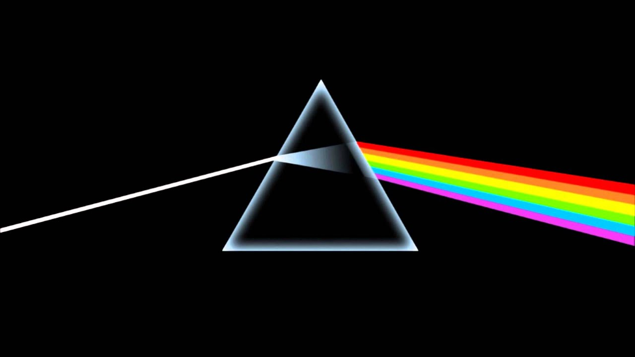 Image result for see you on the dark side of the moon""
