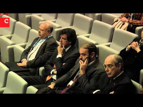 3º Conferência Internacional Health Cluster Portugal
