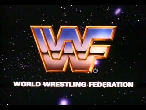 Retro Wrestling Spotlight World Wrestling Federation WWE 2k17