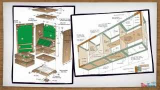 Fine Woodworking Plans Review Download Carpentry Plans Today