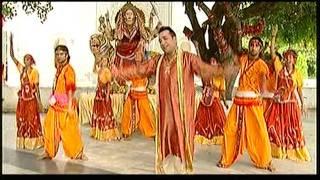Bharlo Jholiyan [Full Song] Pujari Tera Banke