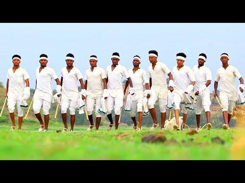 Tewodros Kassahun - Tamrialesh | ታምሪያለሽ - New Ethiopian Music 2018 (Official Video)
