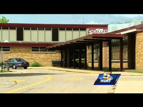 Cuts coming after Oak Hills school levy fails