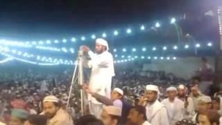 vuclip Syad gul Ahmed shah jilani qadri
