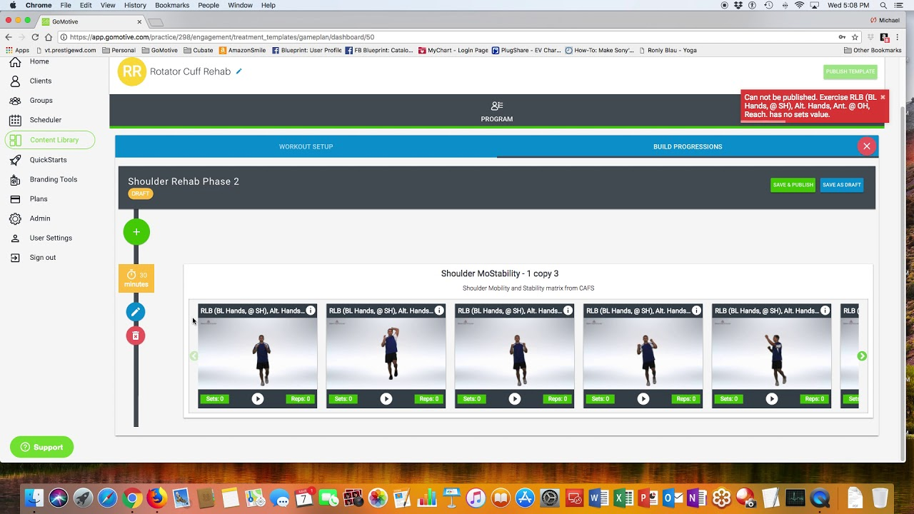 GoMotive Web Tip 6   How to Create a Game Plan Template