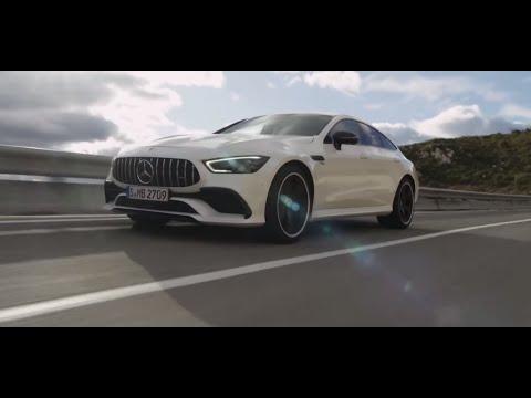 Mercedes-Benz AMG GT * Motocross * Audi A * JAC T * Ténéré  - Band Motores #