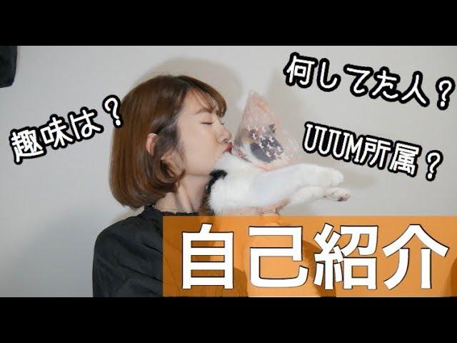 佐藤あやみ av