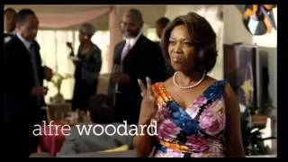 Steel Magnolias Trailer 2012 REMAKE