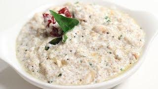 Dahi Quinoa   Sanjeev Kapoor Khazana