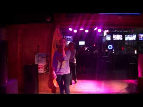 Karaoke Dec 19