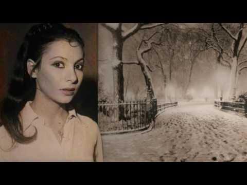 ESTHER OFARIM Sometimes In Winter