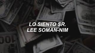 Heize ft. Chanyeol - Don't Make Money (Traducida al Español)