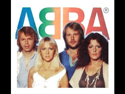 ABBA - The Winner Takes It All (Srpski prevod)