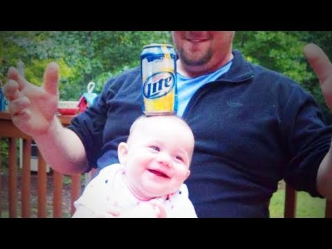 Funny Dads 👨😂 Funny Dad Fails (Part 2) [Epic Life]