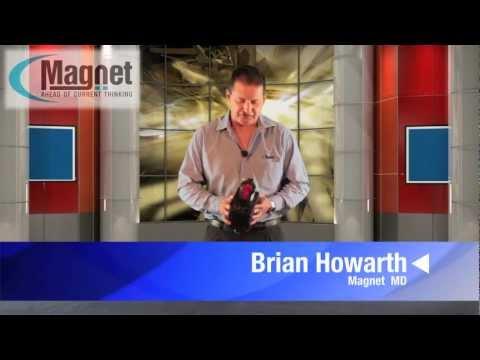 Magnet - Appleton ATX Plugs and Sockets