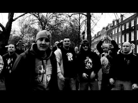 Клип Firma - Kryminalny Rap