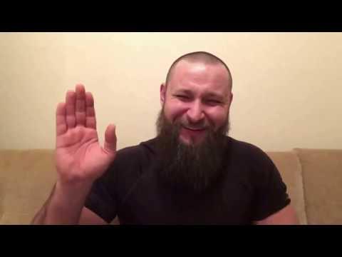 ✊Вадим Харченко угрожает блогерам расправой. Как закончился канал Личное Мнение.