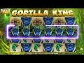 House of Fun Slots Casino - Wild Casino Game
