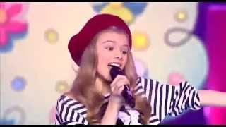 Маша Кондратенко «Ciao bambino,sorry http://vk.com/mariya_kondratenko