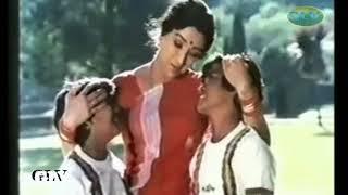 Kaalaiyum Neeye Maalaiyum Neeye song | S.Janaki | Prabhu,Vijayakanth | R.Sundarrajan | Devendran