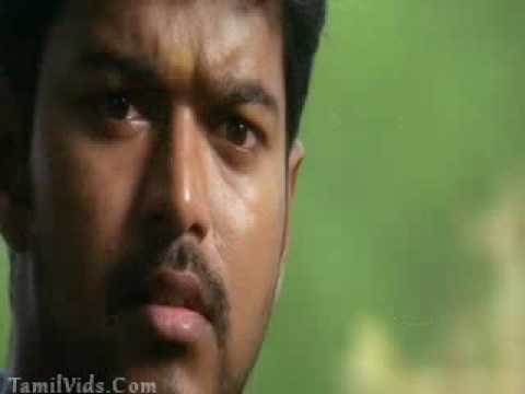 Vijay sister song