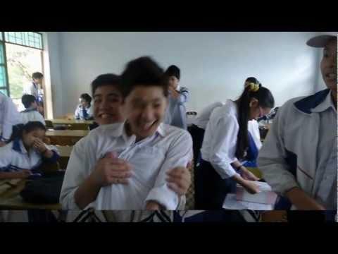 9/6 Pham Hong Thai-Pleiku (2010-2011)
