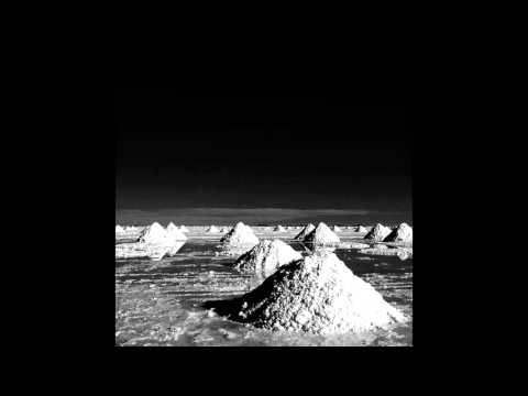 Ulaan Khol - Salt (Full Album)