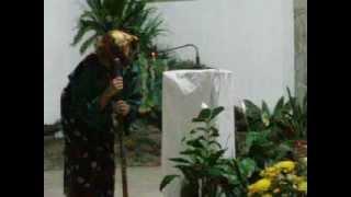 """Lonely Voices"" MaramagFBC Drama Presentation Part 6"
