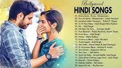 Bollywood Hits Songs 2020 💙 arijit singh,Neha Kakkar,Atif Aslam,Armaan Malik,Shreya Ghoshal
