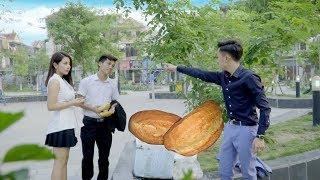 Giám Đốc Bán Bánh Mì Bị Người Yêu Cũ Coi Thường Và Cái Kết | Đừng Coi Thường Người Khác | Tập 47