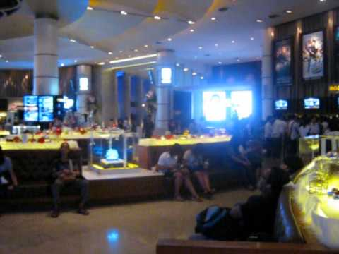 Siam Paragon Cinema Seats - bk-shop-paragon-cinemaseats