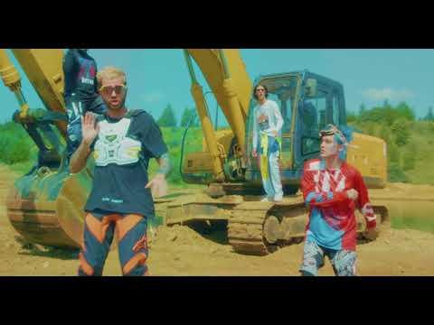 """13Kai – """"Money Talk"""" Ft Kassi [MadeBy @OhTioma]"""