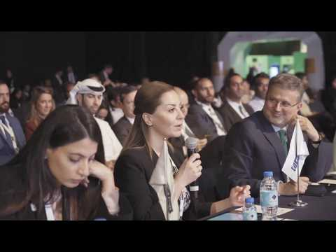 Emirates NBD Group Innovation Day 2018