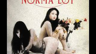 Norma Loy - Charge Connection