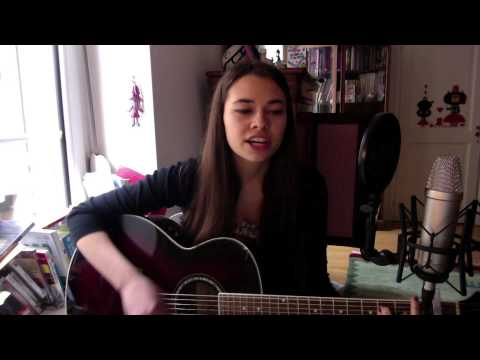 It's Ok -Tom Rosenthal (cover)