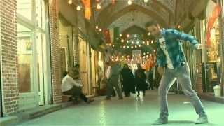 Khoy Break Dance