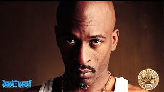 WHY RAKIM IS THE GOD MC - FOUNDATION LESSON#13 BY JAYQUAN