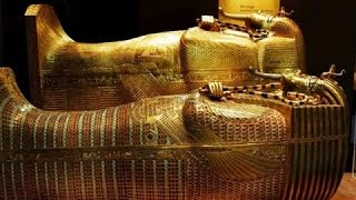 History Channel Documentary   -  Ancient Egypt  -  Egypt