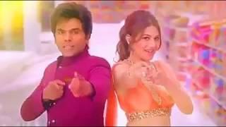 The Legend New Saravana Stores BEST Diwali AD 2017 | Karthik & Kavitha Gopi