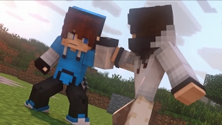TOP 10 MINECRAFT INTRO ANIMATIONS