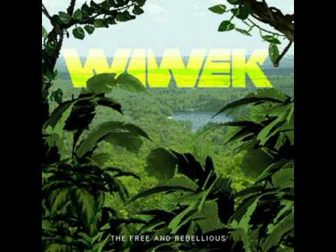 Wiwek & Yellow Claw feat. Lil Debbie - Pop It
