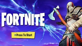 * NOVO * FORTNITE SEASON 5 OFICIAL BATTLE PASS TEMA + INFORMAÇÕES SECRETAS! (5 ª temporada Battle Royale Fortnite)