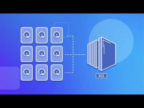 amazon-elastic-block-store-(ebs)-overview