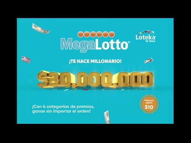 Loteka Lotería Electrónica Sorteo 07:55 PM 07-06-2021