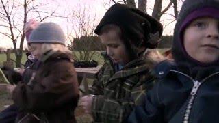 Steinerbørnehaver – hvordan er det nu med dem?