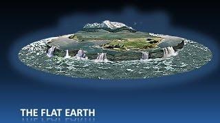 True World ¦ Flat Earth Documentary
