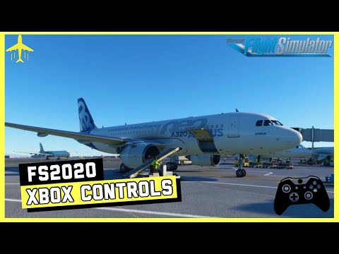 flight-simulator-2020-|-xbox-one-controls-for-controller-fs2020