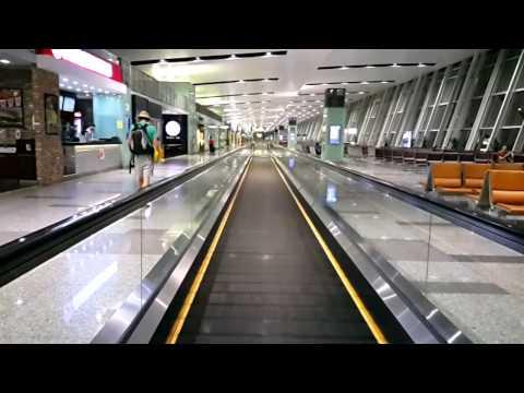 Nội Bài International Airport
