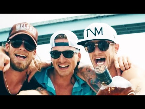 Mix - Morgan Wallen - Up Down ft. Florida Georgia Line