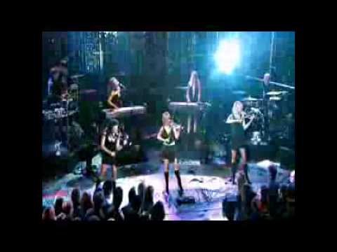 Hipnotic - Live at The Hippodrome in Leicester Square